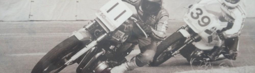 Castrol 6 hour race 1980 At Oran Park