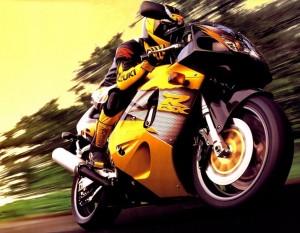adelaide_motorbikes