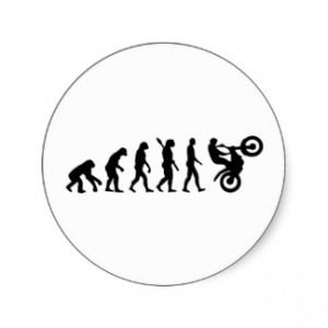 evolution_motocross_racing_sticker-r21d14c58305945db9774d4935dacf394_v9waf_8byvr_324