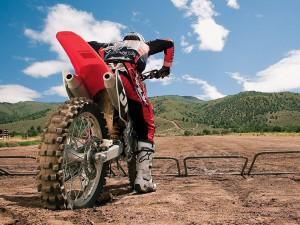 motocross-fitness